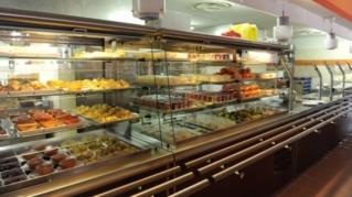 شركة بالدارالبيضاء توظيف 45 منصب في مجال المطعمة و 10 مناصب في التجارة بعقد دائم  Opus_r10