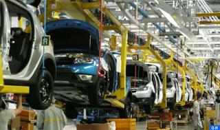مصنع بيجو سيتروين القنيطرة توظيف 50 عامل و عاملة خط انتاج للحاصلين على الباك و دبلوم التاهيل و البك+2  Peugeo15