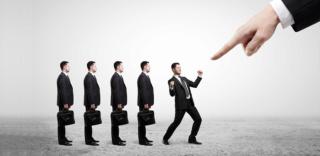 فرص توظيف جديدة في عدة شركات بالمغرب للباحثين عن عمل قار بالقطاع الخاص Proces10