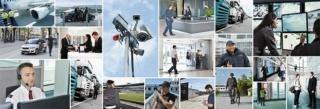 شركة دولية في مجال خدمات حلول الامن و المراقبة توظيف 40 منصب بعقد عمل دائم Protec15