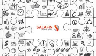 للراغبين في التوظيف بمؤسسة سلفين التابعة لمجموعة البنك المغربي للتجارة الخارجية ادخل و سجل سيراتك الذاتية 2020 Prqsal11