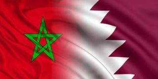 شركة للنسيج بدولة قطر QATAR – Holding textile : توظيف 11 منصب من أطر و رؤساء و باعة آخر أجل 22 ماي 2019 Qatar_11