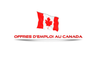 شركات بمقاطعة الكيبيك - كندا توظيف 570 منصب من عمال و تقنيين و مهندسين و اطر في عدة وظائف آخر أجل 5 غشت 2018 Quzobe10