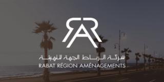 شركة الرباط الجهة للتهيئة : مباراة لتوظيف 02 تقني متخصص  و إطار المالية والمحاسبة آخر أجل 26 مارس 2019 Rabat_10