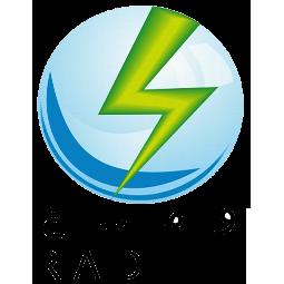 الوكالة المستقلة الجماعية لتوزيع الماء والكهرباء بإقليم العرائش مباراة توظيف في عدة مناصب آخر أجل 13 اكتوبر 2021 Radeel10