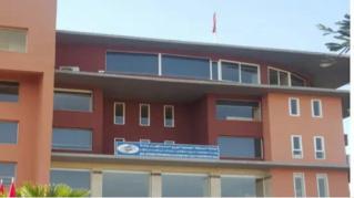 الوكالة المستقلة الجماعية لتوزيع الماء والكهرباء بتادلة مباراة توظيف 13 منصب في عدة درجات و تخصصات آخر أجل 29 أكتوبر 2020 Radeet13
