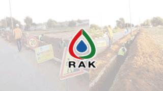 الوكالة المستقلة الجماعية لتوزيع الماء والكهرباء والتطهير السائل بالقنيطرة : لائحة المدعوين لإجراء مباراة لتوظيف تقنيين و تقنيين متخصصين و عمال مؤهلين و مهندس - 24 منصب  Rak_ke10