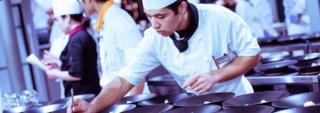 مؤسسة بكندا توظيف 20 منصب للحاصلين على دبلوم في الطبخ للعمل في المطاعم والفنادق والمنتجعات الجبلية قبل 17 ماي 2019 Recher10