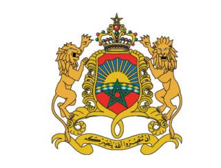 مباريات توظيف جديدة بالشركة فينيا و المركز الجهوي CRI SM و شركة أطلس اون لاين - RAM و الهيئة المغربية AMMC و مختبر LPEE و بنك المغرب و المركز الجهوي CRI Rabat-Salé-Kénitra و شركة سوناكوس و مكتب التكوين OFPPT وكالة تنمية Agence de l'Oriental Recrut12