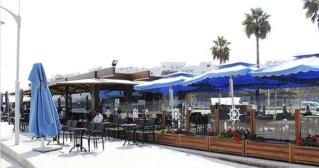 مطعم و مقهى بالرباط اكدال توظيف 30 منصب في عدة وظائف  Recrut17