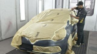 شركة بكندا - كيبيك توظيف 10 مناصب في تخصص إصلاح وطلاء هياكل السيارات لفائدة الشباب المغربي اخر اجل 10 يناير 2020 Recrut24