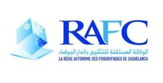 الوكالة المستقلة للتثليج بالدارالبيضاء RAFC : مباراة توظيف 09 مناصب في مختلف الدرجات و التخصصات آخر أجل 30 أبريل 2019 Regie-10