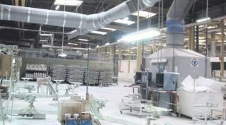 مصنع في مجال قطاع البناء توظيف 60 منصب بالبكالوريا و تقني و تقني متخصص و التاهيل المهني و دبلوم التخصص Roca_m10