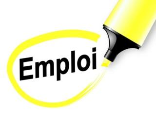 شركة بالدار البيضاء توظيف 10 منصب مكلف بالزبناء Rond-p10