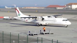 الخطوط الملكية المغربية إكسبريس : مباراة لتوظيف 02 مستخدم بإدارة الجودة آخر أجل 20 فبراير 2019 Royal_11