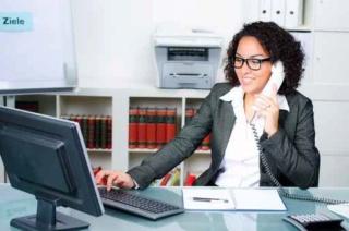 فيدرالية بيمهنية توظيف 12 منصب مستقبل الشكايات عبر المكالمات الهاتفية براتب 3500 شهريا بالرباط Rzocep10