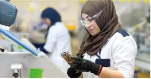 مصنع لصناعة كابلات الألياف الكهربائية توظيف 150 عامل و عاملة مؤهل بمدينة طنجة  Sebn-m10