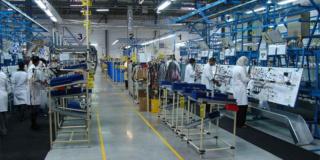شركة صناعة خطوط اسلاك كابلاج السيارات بطنجة توظيف 80 منصب  Sebn-m12