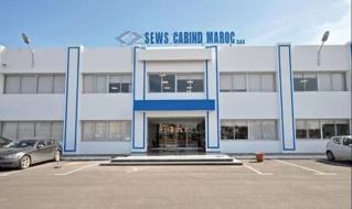 مصنع ياباني فى قطاع صناعة السيارات توظيف 400 عامل و عاملة انتاج   Sews_c10