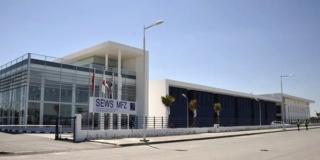 شركة سيوز القنيطرة sews kenitra توظيف تقنيين في الصيانة و المعلوميات Sews_k10