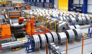 معمل ختم وتقطيع الصفائح المعدنية الخاصة بالسيارات توظيف 20 عامل و عاملة   Snop-t11