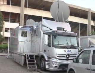 الشركة الوطنية للإذاعة والتلفزة : مباراة لتوظيف 12 سائق الوزن الثقيل آخر أجل 6 يوليوز 2018 Snrt_c10