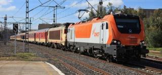 شركة تابعة للمكتب الوطني للسكك الحديدية متخصصة في إدارة صيانة شبكة السكك الحديدية توظيف 25 تقني بعدة مدن  Societ13