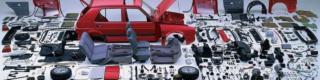 شركة و مصنع في قطاع صناعة السيارات توظيف في عدة مناصب تقنيين و عمال و اطر Societ15