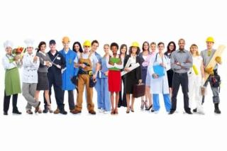 شركة متعددة الخدمات تشغيل 130 منصب في عدة تخصصات و مهام Societ26