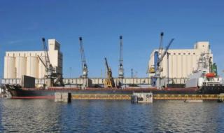 مباراة توظيف بشركة المخازن المينائية في عدة درجات آخر أجل للترشيح 15 فبراير 2021 Societ27