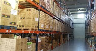شركة توزيع المنتجات الغذائية توظيف بائعين موزعين و موزعين فرعيين بعدة مدن  Socizo14