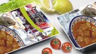 شركة صناعات الغذائية متخصصة في تقييم منتجات البحرية توظيف 47 منصب من تقنيين و عمال و موظفين اداريين Socizo23