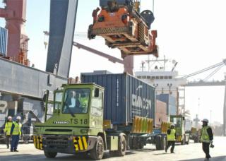شركة بميناء الدار البيضاء تقوم بتدبير محطة حاويات ومحطة متعددة الأغراض توظيف 20 مستخدم Somapo10