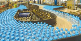 شركة تجارية و انتاجية كبرى بالمغرب توظيف 14 منصب في عدة تخصصات Sother10