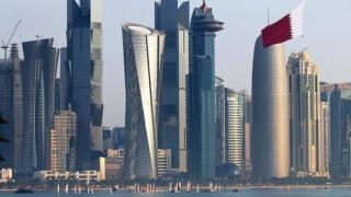 شركة بدولة قطر توظيف 05 مناصب اعوان خدمات براتب 4000 درهم مع امتيازات اخرى و بعقد عمل دائم اخر اجل 23 نونبر 2018  Staff_10