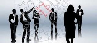 شركة STRATEGIE ET MANAGEMENT توظيف 9 مناصب في عدة تخصصات آخر أجل  30 شتنبر 2019 Strate10