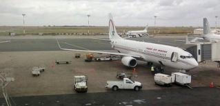 شركة لتدبير المطارات : توظيف 20 منصب في عدة وظائف بمطار أكادير المسيرة الدولي  Swissp10