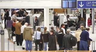 شركة تدبير و تسيير المطارات دولية بمطار نواصر بالدارالبيضاء توظيف 40 منصب  Swissp12