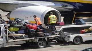 شركة دولية لتدبير و تسيير المطارات توظيف 08 مناصب بمطار سانية الرمل بتطوان Swissp16