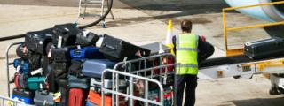 شركة اجنبية لخدمات تدبير حركة المسافرين و الامتعة بمطار فاس سايس توظيف 10 اعوان  Swissp18