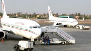 شركة دولية لتدبير خدمات المطارات توظيف 10 مناصب بمطار العروي الناظور Swissp20