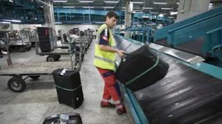 شركة عالمية لتدبير و تسيير المطارات توظيف 10 موظفي خدمات امتعة المسافرين بمطار مراكش المنارة Swissp22