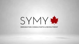 شركات بكندا توظيف 20 منصب في عدة وظائف و تخصصات بعقود تشغيل دائمة اخر اجل 13 فبراير 2019 Symy_i10