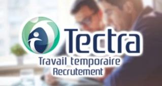 شركة تيكترا عروض تشغيل عديدة و متنوعة في عدة تخصصات و مناصب Tectra16