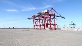 شركة بميناء الدارالبيضاء توظيف 08 موظفين حاصلين على دبلوم تقني متخصص Termin10