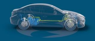 مصنع امريكي متخصص في صناعة أنظمة تزويد المحرك وأنظمة نقل السوائل السيارات توظيف 04 تقنيين براتب 5000 درهم و عقد عمل دائم  Ti_aut10