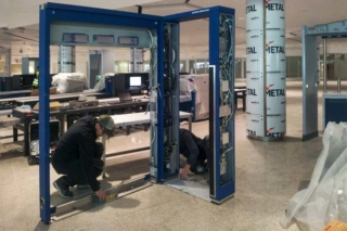 شركة اشغال و خدمات في عدة مجالات توظيف 05 تقنيين في الصيانة بالدارالبيضاء Traser10