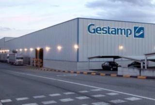 مصنع Tuyauto Gestamp بالقنيطرة توظيف 09 مناصب بالبكالوريا و دبلوم تقني و تقني متخصص Tuyaut10