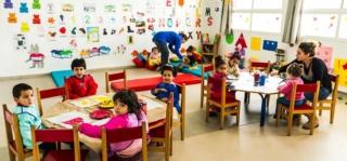 مجموعة مدارس تعليمية توظيف 50 منصب في عدة مدن Un_gra10