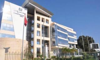 مؤسسات جامعية التابعة لجامعة محمد الخامس : مباراة لتوظيف 18 منصب من تقنيين و متصرفين و مهندسين اخر اجل 4 اكتوبر 2019  Univer20